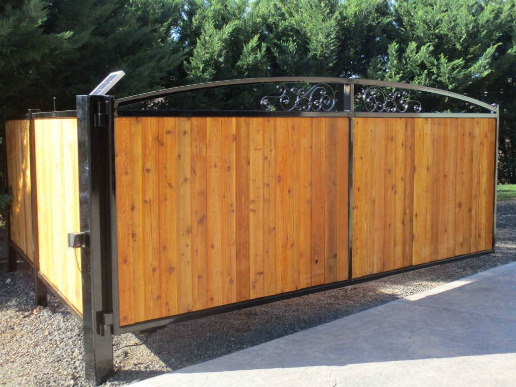 gates-entry-systems-medford-oregon-27